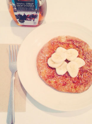 recipe-of-oatmeal-pancake