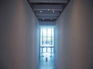 toronto-art-gallery-01