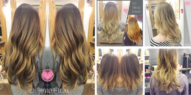 hair-trend-08-02