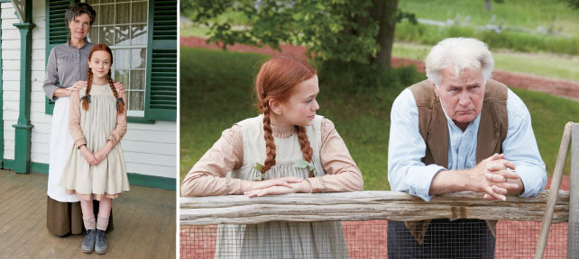 anne-of-green-gables-interview-02