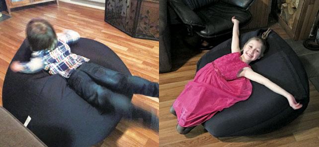 muji-body-fit-cushion-05