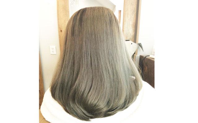 hair-trend20160801