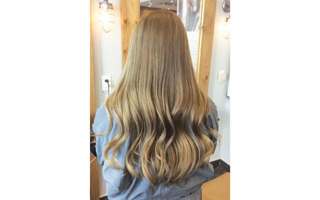 hair-trend20160803