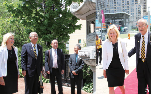 mississauga-press-conference20160802