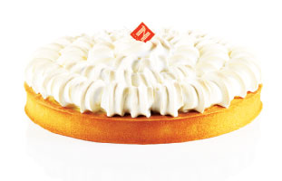 shuwa-shuwa-dessert20160801