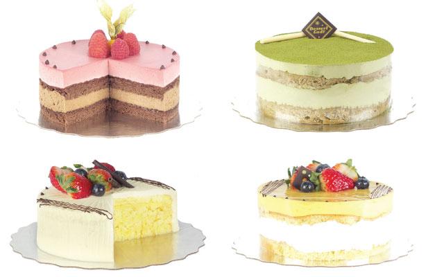 shuwa-shuwa-dessert20160811