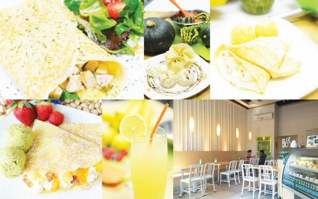 shuwa-shuwa-dessert20160818