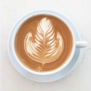 art-cafe06