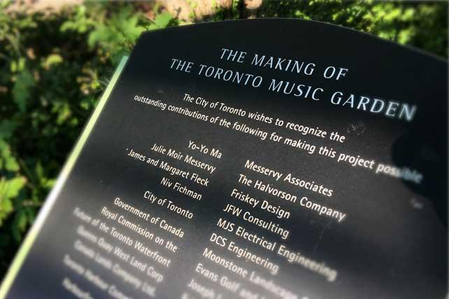 musicgarden1