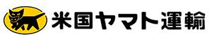 kuroneko-yamato