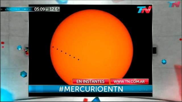 MercurioEnTN