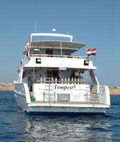 Tempest - Stern (685x1024)
