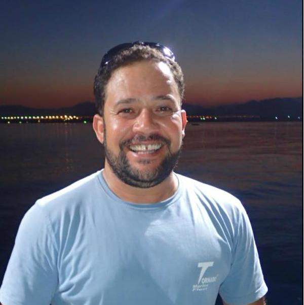 Yasser Sultan