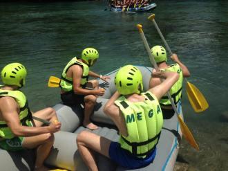 alanya rafting manavgat rafting antalya rafting tour (14)