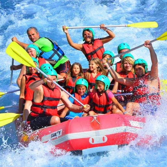 alanya rafting manavgat rafting antalya rafting tour (4)