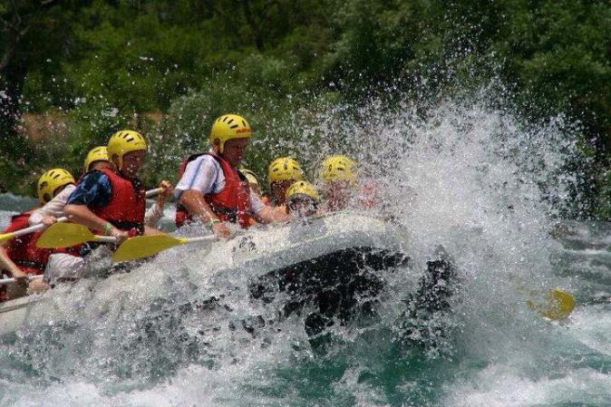 alanya rafting manavgat rafting antalya rafting tour (7)