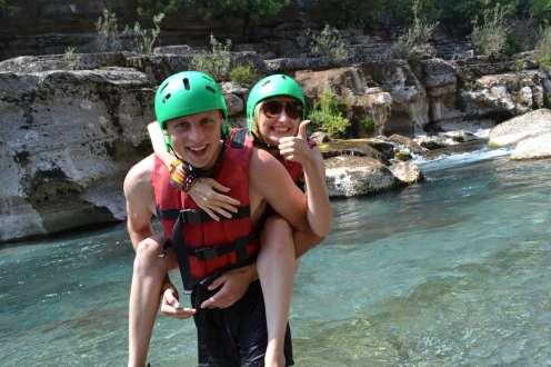 antalya manavgat kanyon yürüyüşü nasıl yapılır manavgat rafting (1)