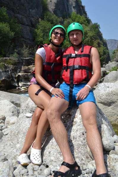 antalya manavgat kanyon yürüyüşü nasıl yapılır manavgat rafting (101)