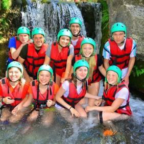 antalya manavgat kanyon yürüyüşü nasıl yapılır manavgat rafting (111)