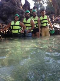 antalya manavgat kanyon yürüyüşü nasıl yapılır manavgat rafting (112)