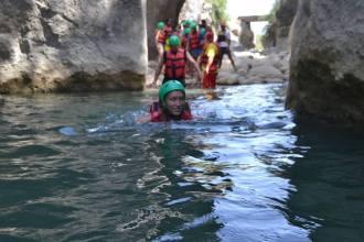 antalya manavgat kanyon yürüyüşü nasıl yapılır manavgat rafting (114)