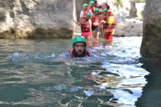 antalya manavgat kanyon yürüyüşü nasıl yapılır manavgat rafting (119)