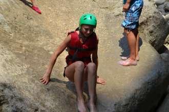 antalya manavgat kanyon yürüyüşü nasıl yapılır manavgat rafting (12)
