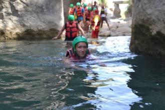 antalya manavgat kanyon yürüyüşü nasıl yapılır manavgat rafting (120)