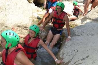 antalya manavgat kanyon yürüyüşü nasıl yapılır manavgat rafting (15)