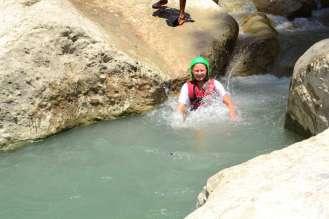 antalya manavgat kanyon yürüyüşü nasıl yapılır manavgat rafting (20)
