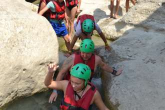 antalya manavgat kanyon yürüyüşü nasıl yapılır manavgat rafting (22)
