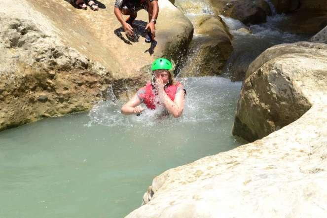 antalya manavgat kanyon yürüyüşü nasıl yapılır manavgat rafting (24)