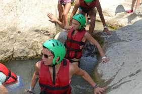 antalya manavgat kanyon yürüyüşü nasıl yapılır manavgat rafting (25)