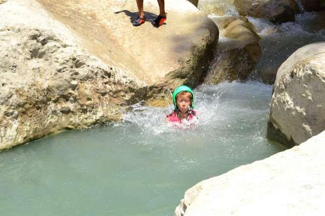antalya manavgat kanyon yürüyüşü nasıl yapılır manavgat rafting (28)