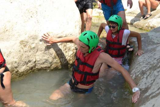 antalya manavgat kanyon yürüyüşü nasıl yapılır manavgat rafting (35)