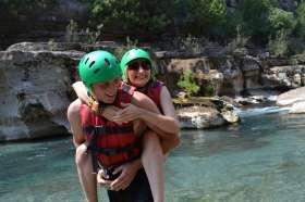 antalya manavgat kanyon yürüyüşü nasıl yapılır manavgat rafting (36)