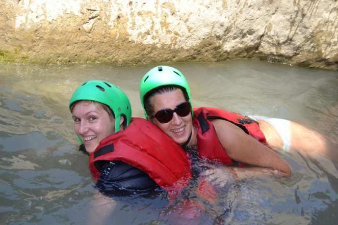 antalya manavgat kanyon yürüyüşü nasıl yapılır manavgat rafting (38)