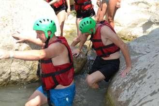antalya manavgat kanyon yürüyüşü nasıl yapılır manavgat rafting (39)