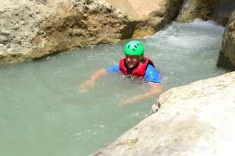 antalya manavgat kanyon yürüyüşü nasıl yapılır manavgat rafting (40)