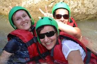 antalya manavgat kanyon yürüyüşü nasıl yapılır manavgat rafting (44)