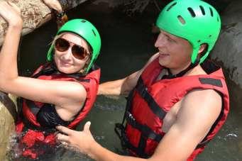 antalya manavgat kanyon yürüyüşü nasıl yapılır manavgat rafting (56)