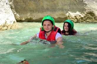 antalya manavgat kanyon yürüyüşü nasıl yapılır manavgat rafting (60)