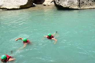 antalya manavgat kanyon yürüyüşü nasıl yapılır manavgat rafting (62)