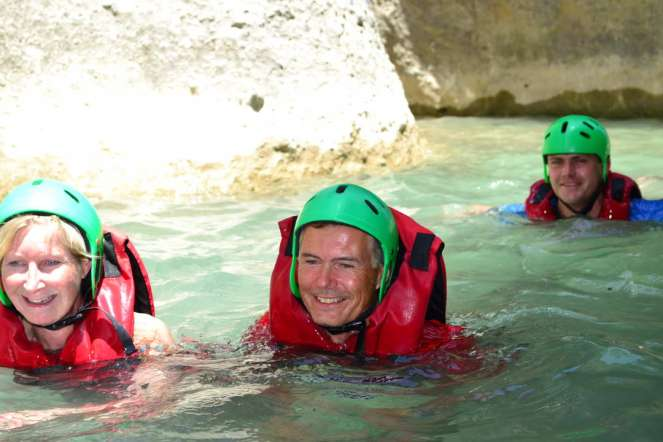 antalya manavgat kanyon yürüyüşü nasıl yapılır manavgat rafting (66)