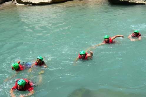 antalya manavgat kanyon yürüyüşü nasıl yapılır manavgat rafting (68)