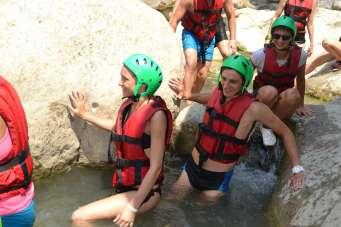 antalya manavgat kanyon yürüyüşü nasıl yapılır manavgat rafting (7)