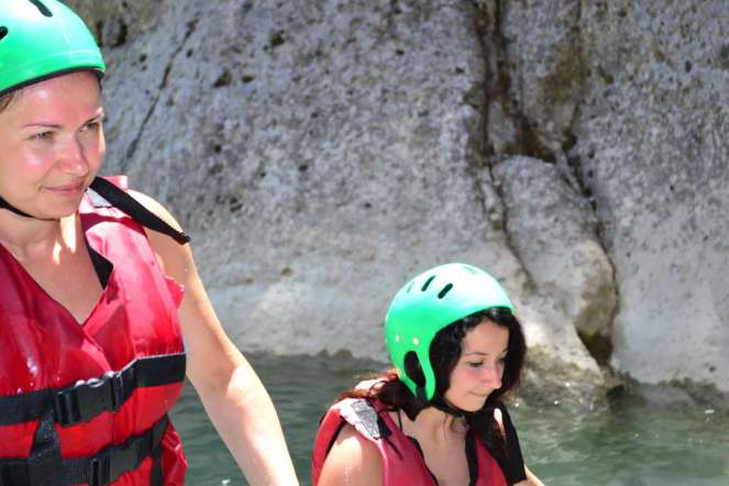 antalya manavgat kanyon yürüyüşü nasıl yapılır manavgat rafting (71)