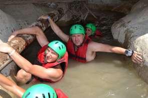 antalya manavgat kanyon yürüyüşü nasıl yapılır manavgat rafting (76)