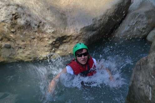 antalya manavgat kanyon yürüyüşü nasıl yapılır manavgat rafting (79)