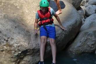 antalya manavgat kanyon yürüyüşü nasıl yapılır manavgat rafting (80)